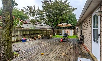 new tulsa ok houses for rent 55
