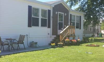 Start your free search for 3 bedroom houses today. Chicago Il 3 Bedroom Houses For Rent 409 Houses Rent Com