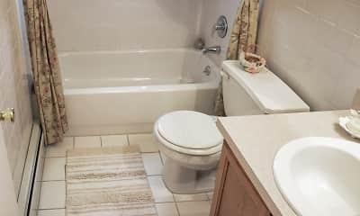 keyport nj apartments for rent 8
