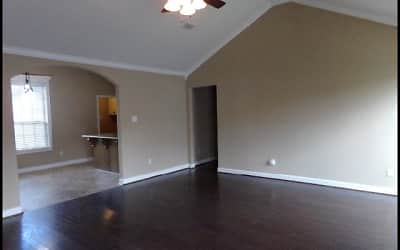 houses for rent in bryant ar rentals com