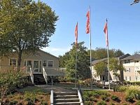 KRC Vista - Valley Brook Place | Decatur, GA Apartments ...