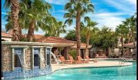 San Palacio - W. Germann Road   Chandler, AZ Apartments ...