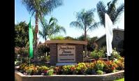 Providence Pointe - West 9th Street | Clovis, CA ...