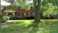 Adair Oaks Apartments - Adair Street | Decatur, GA ...