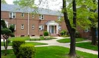 David Gardens - South Elmora Avenue | Elizabeth, NJ ...