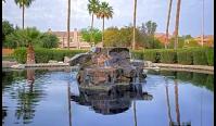 Autumn Creek Apartments - N Mcqueen Rd   Chandler, AZ ...