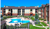 Greensview - E. Alameda Place | Aurora, CO Apartments for ...