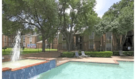 Valencia - Ederville Rd | Fort Worth, TX Apartments for ...
