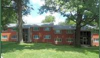 The Greenery - Losantiville Terrace | Cincinnati, OH ...