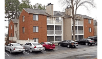 Gable Hill - Ross Road | Columbia, SC Apartments for Rent ...
