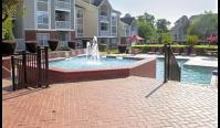 926 West - Stevens Creek Road   Augusta, GA Apartments for ...