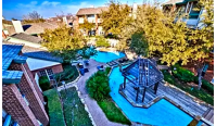 Ascension Point Condominiums - Ascension Boulevard ...