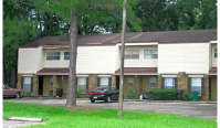Southwood Apartments - Sw 26th Terrace | Gainesville, FL ...