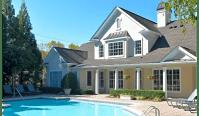 Paces Park - Paces Park Drive | Decatur, GA Apartments for ...