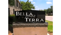 Bella Terra - S Las Vegas Trl | Fort Worth, TX Apartments ...
