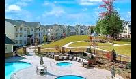 Treepark - Tree Park Circle | Flowery Branch, GA ...