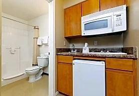 Siegel Suites Select Casa Grande Apartments Casa Grande