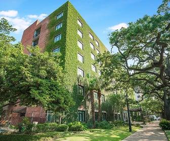 Garden District Apartments For Rent 284 Apartments New Orleans La Apartmentguide Com