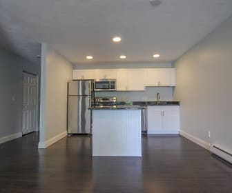 apartments for rent in avon ma 249