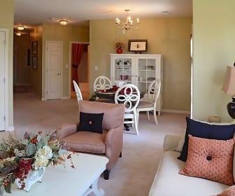 Apartments For Rent In Breinigsville Pa 69 Rentals Apartmentguide Com