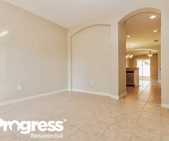 https www apartmentguide com trinity oaks trinity fl houses