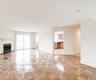 furnished apartment rentals in timonium md