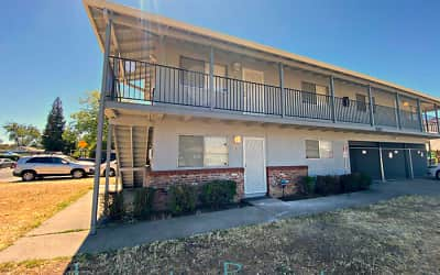 Find the right care for you by choosing from a wide range of doctors and book an appointment with just a click. Central Oak Park Houses For Rent Sacramento Ca Rentals Com