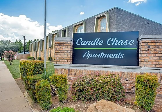 candle chase apartments fort worth