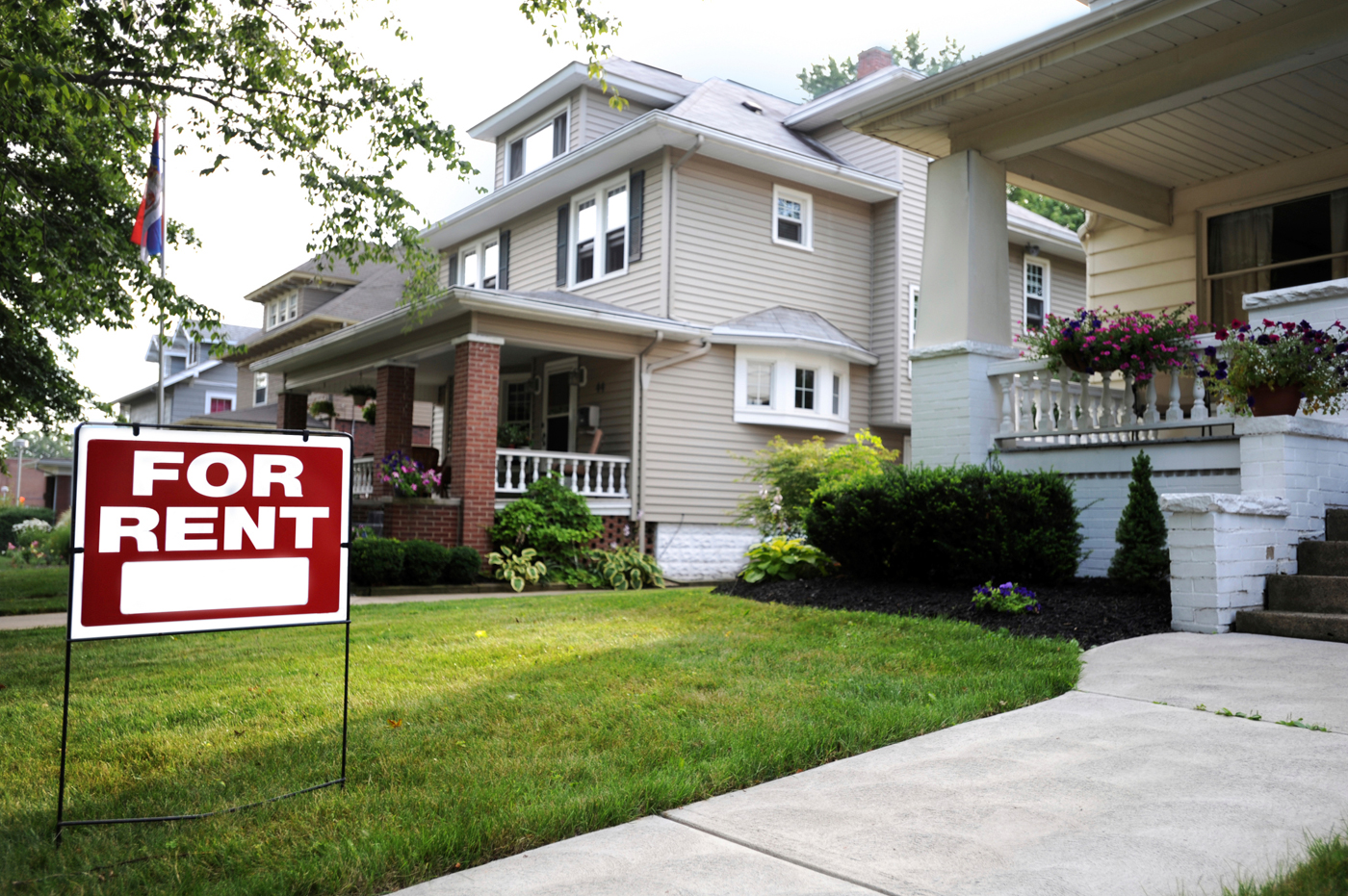 Portland Metro Homes For Rent  Property Management Systems
