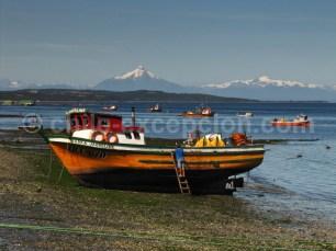 Ile de Chiloé - Crédit Chile Excepción