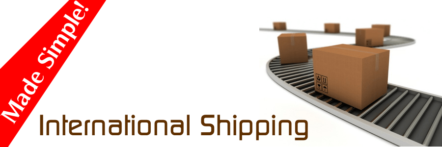 international-shipping-company