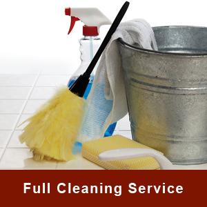 Cleaningservicessanantoniosq  Rentwerx San Antonio