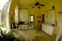 kitchen-fisheye