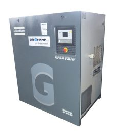 copeo oil free positive displacement blowers zs 37 atlas copco ga37 user manual pdf download find great deals ebay atlas copco weyh behind your business  [ 1024 x 768 Pixel ]