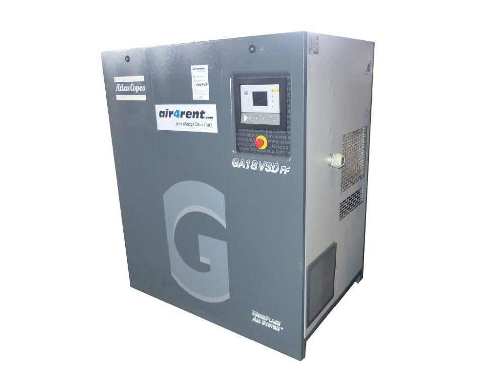 medium resolution of copeo oil free positive displacement blowers zs 37 atlas copco ga37 user manual pdf download find great deals ebay atlas copco weyh behind your business