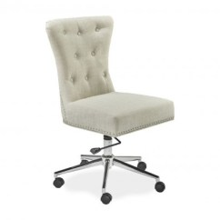 Office Chair Toronto Cover Hire Northampton Home Staging Rent Rachel Ch18b For