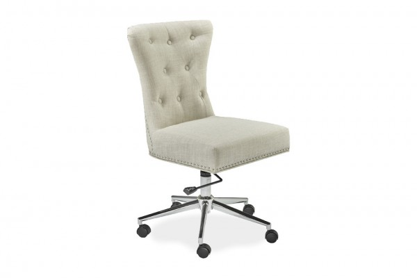 office chair on rent grey canvas covers toronto home staging rachel ch18b for