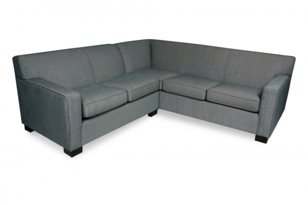 aqua sofa what size is a bed toronto home staging rent sectional sf55 for