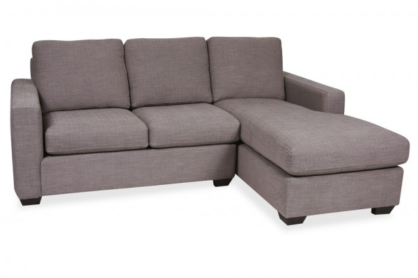 dalton sofa bed purple velvet sofas and chairs toronto home staging rent sectional sf57 for