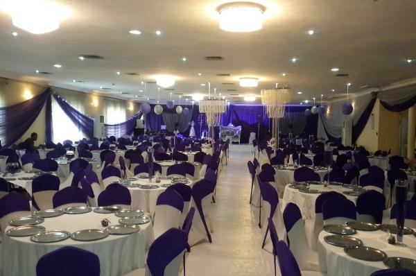 Ace-olivia Hall