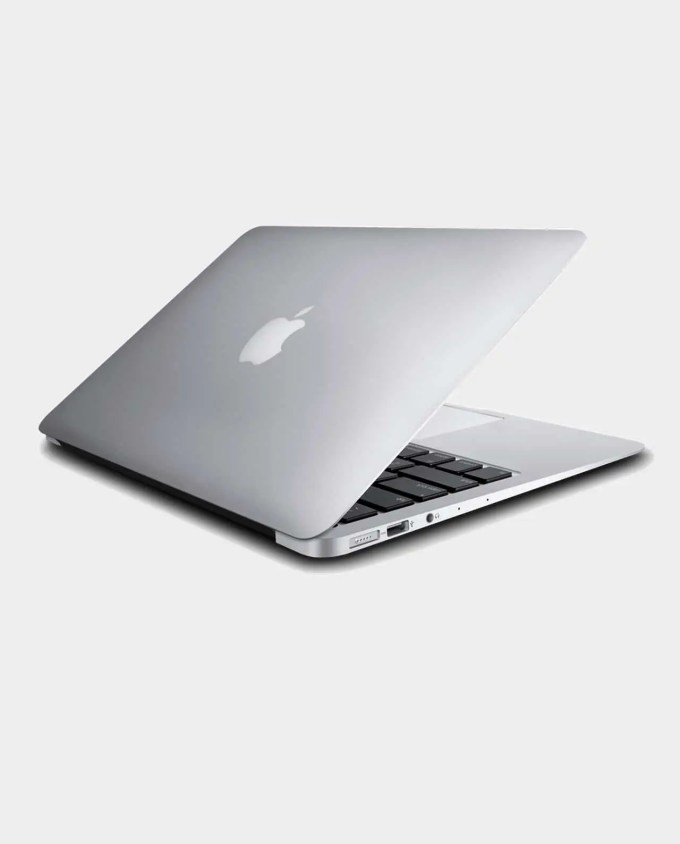 macbook-air-11-b