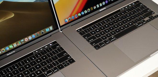 macbook-pro-huren-rentyourmac