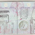 International Man – How I renounced my citizenship and why