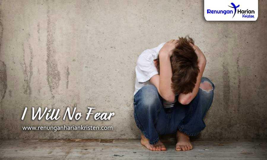 Renungan-Harian-Remaja-I-Will-No-Fear