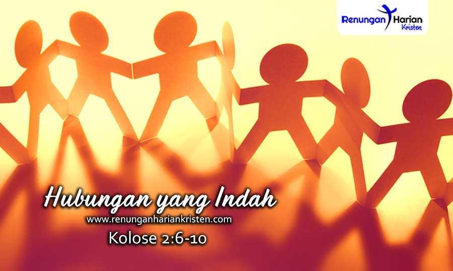 09.-Renungan-Harian-Remaja-Kolose-2-6-10-Hubungan-yang-Indah