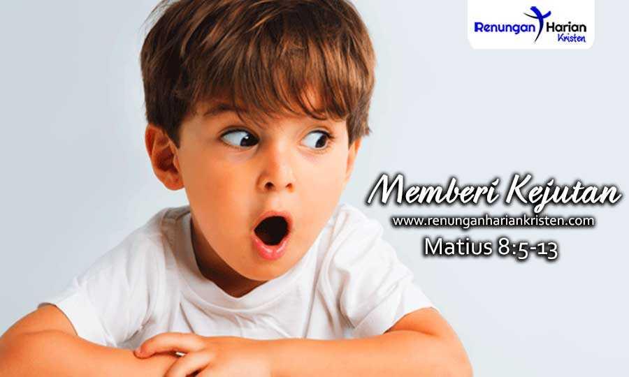 13.-Renungan-Harian-Remaja-Matius-8-5-13-Memberi-Kejutan