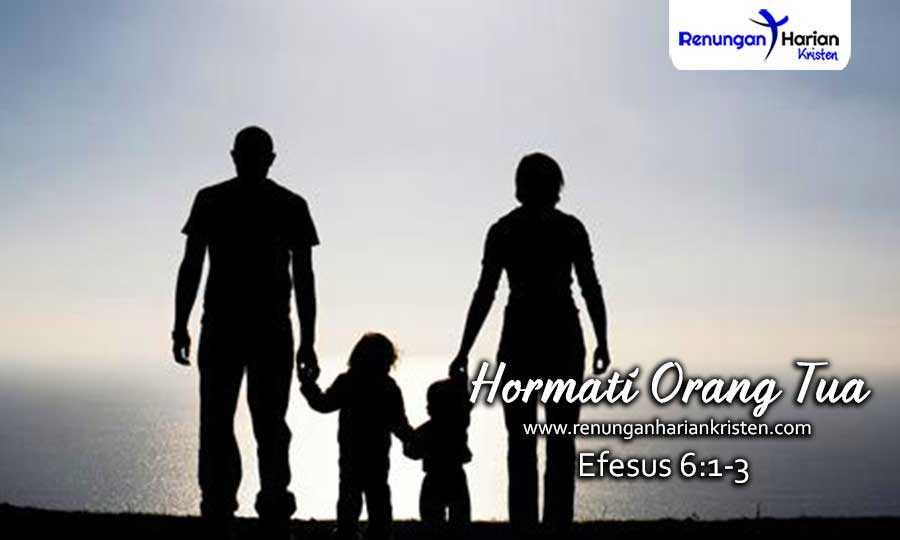 26.-Renungan-Harian-Remaja-Efesus-6-1-3-Hormati-Orang-Tua