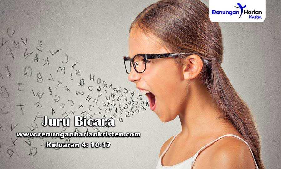 Renungan-Harian-Keluaran-4-10-17-Harun-Juru-Bicara