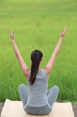 Acupuncture Treatments Hormone Imbalance