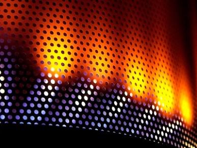 ReNuTec Solutions heat